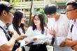 Bộ GD&ĐT sẽ công bố đề thi tham khảo kỳ thi tốt nghiệp THPT