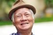 Nhạc sĩ Nguyễn Văn Tý, tác giả Dư âm qua đời ở tuổi 94