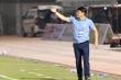 HLV Vũ Tiến Thành: 'HAGL chơi tốt, nhưng Sài Gòn FC kiên trì hơn'
