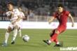 Báo Indonesia e dè Hà Đức Chinh trước trận chung kết SEA Games 30