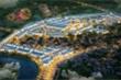 Danko City Thái Nguyên: Dự án KĐT có thiết kế cảnh quan đẹp nhất Việt Nam