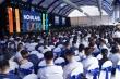 Chính thức khai mạc triển lãm bất động sản ấn tượng – Novaland Expo 12/2019
