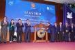 Thủ tướng: Chứng khoán Việt Nam cần phát triển đột phá hơn nữa
