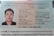 Truy tìm người đàn ông trốn khỏi khu cách ly ở Tây Ninh