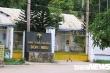 Doanh nghiệp phá sản, tỉnh Quảng Nam chi chục tỷ đóng cửa mỏ vàng Bồng Miêu