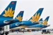 Vietnam Airlines muốn mua nhanh 50 máy bay giữa mùa dịch