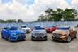 Trắc nghiệm vui: Chọn màu xe yêu thích để khám phá bí mật tính cách bạn