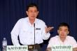 Bưu điện TP.HCM xin lỗi và chi trả lương hưu cho nguyên Phó Tổng Thanh tra Chính phủ