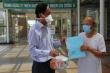 2 bệnh nhân cuối cùng xuất viện, Quảng Nam 'vắng bóng' COVID-19