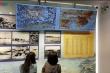Đà Nẵng, Khánh Hòa phản đối hành động ngang ngược của Trung Quốc
