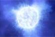 Ngôi sao sáng gấp 2 triệu lần Mặt Trời biến mất: Giới khoa học đi tìm lời giải