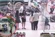 Ngày 29/11 xử sơ thẩm vụ xe rác chạy giờ cấm, tông chết bé trai ở Hà Nội