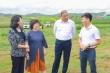 Phó Chủ tịch nước dành tặng '5 chữ Đẹp' cho nữ doanh nhân tiên tiến của xứ Nghệ