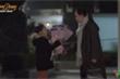 'Hướng dương ngược nắng' tập 49: Hoàng nhờ con gái xin lỗi Minh
