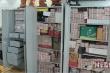 Video: Choáng với 'siêu thị' chứa tấn tiền tham ô của quan tham Trung Quốc