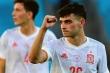 Nhận định bóng đá Tây Ban Nha vs Ai Cập bảng C Olympic Tokyo
