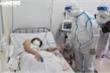 Thứ trưởng Bộ Y tế kể quá trình kiểm soát dịch COVID-19 tại Đà Nẵng