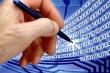 Thuê dịch vụ công nghệ thông tin để tiết kiệm ngân sách