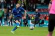 Trực tiếp Italy vs Tây Ban Nha: Thắng luân lưu, Italy vào chung kết EURO 2020