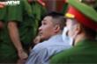 Toà sắp tuyên án Văn Kính Dương, hot girl Ngọc 'Miu' và đồng phạm