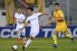 Nhận định HAGL vs Sài Gòn FC: Quân bầu Đức tiếp đà chiến thắng