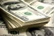 Tỷ giá USD hôm nay 10/9: Chứng khoán thăng hoa, USD giảm mạnh