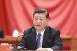 Trung Quốc khởi động cuộc họp đặc biệt vạch lộ trình tương lai đất nước