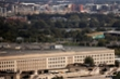 Nhà máy hạt nhân Triều Tiên hoạt động bất thường