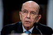 Mỹ tung danh sách công ty Trung Quốc và Nga cáo buộc có quan hệ quân sự