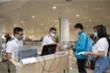Hàng không tăng chuyến bay, siết chặt kiểm tra y tế phòng chống dịch