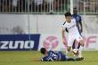 Lương Xuân Trường và màn trình diễn xuất sắc nhất V-League 2019 trước Thanh Hóa