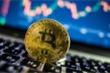 Vì sao Bitcoin bỗng dưng mất cả chục tỷ USD?
