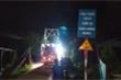 Tai nạn 5 người chết: Ông Khuất Việt Hùng vào Nghệ An kiểm tra hiện trường
