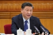 Ông Tập Cận Bình: Trung Quốc cung cấp 2 tỷ liều vaccine cho thế giới