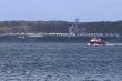 'Cơn ác mộng' COVID-19 tàn phá 26 chiến hạm Mỹ