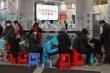 Trung Quốc công bố 2 loại thuốc ức chế virus corona có hiệu quả
