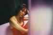 Văn Mai Hương từng có cuộc tình trong bóng tối mà cô giấu cả người thân nhất