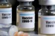 Nga có vaccine COVID-19 đầu tiên trên thế giới: Chuyên gia VN nhận định thế nào?