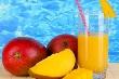 Những thực phẩm giúp bạn xua tan mệt mỏi trong mùa hè