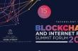 Diễn đàn thượng đỉnh công nghệ Blockchain và Internet Plus 2019