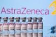 Đến lượt Tây Ban Nha dừng tiêm vaccine AstraZeneca