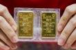 Giá vàng hôm nay 2/1/2021: Vàng được kỳ vọng tăng trưởng