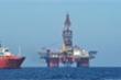 Chủ giàn khoan Hải Dương 981 và 3 công ty Trung Quốc bị Mỹ trừng phạt
