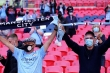 Sang Bồ Đào Nha xem chung kết Champions League, CĐV Man City nhận quà đặc biệt
