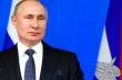 Hạ viện Nga thông qua sửa đổi Hiến pháp cho phép ông Putin tái tranh cử