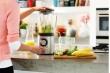 6 loại thực phẩm không nên cho vào máy xay sinh tố