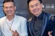 2020 - năm showbiz Việt mất đi nhiều nghệ sĩ tên tuổi