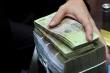 Quảng Ninh: Khởi tố giám đốc doanh nghiệp vận tải chiếm đoạt hàng tỷ đồng