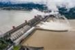Trung Quốc có thể tiếp tục hứng chịu lũ lụt và thảm họa địa chất vào tháng 7