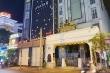 Đề xuất Thủ tướng cho dịch vụ karaoke, vũ trường hoạt động trở lại
